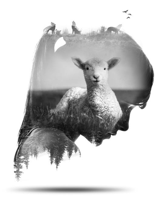 635976452781086428-girl-lamb-double.jpg