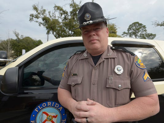 FHP Press Conference