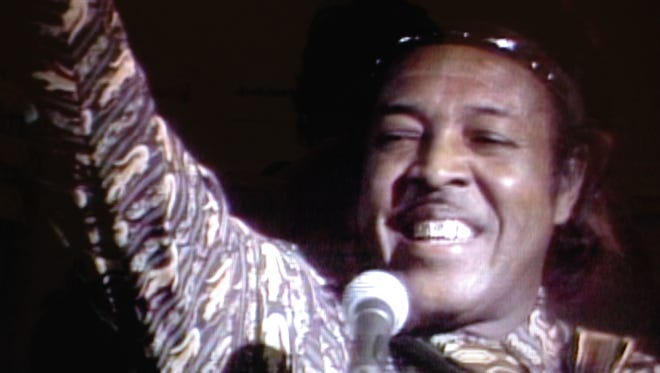 A Tribute to Clifton Chenier is the focus of the June 16 Acadiana Roots at the Daily Advertiser.