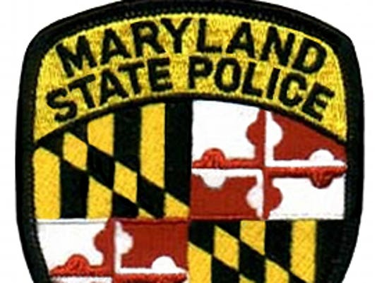 Maryland_State_Police