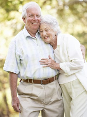 A Senior Wellness Fair will be held from 10 a.m. to 4 p.m. Sept. 23 at Stoney River Assisted Living & Memory Care.