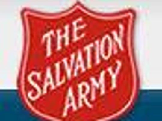 Salvation Army.tiff