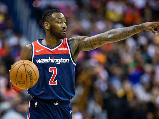 Lakers_Wizards_Basketball_64326.jpg
