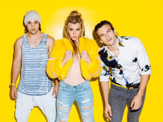 The-Band-Perry-PROMO.jpg