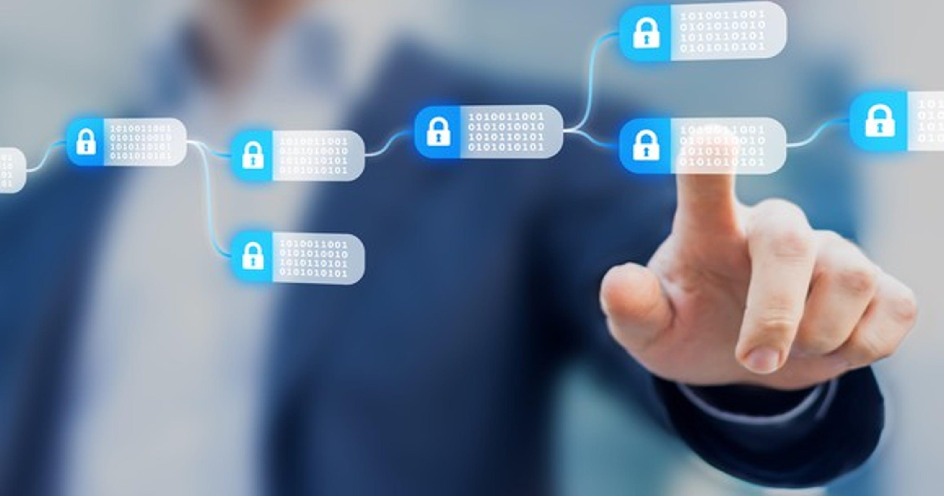 Delaware easing off blockchain zeal after concerns over