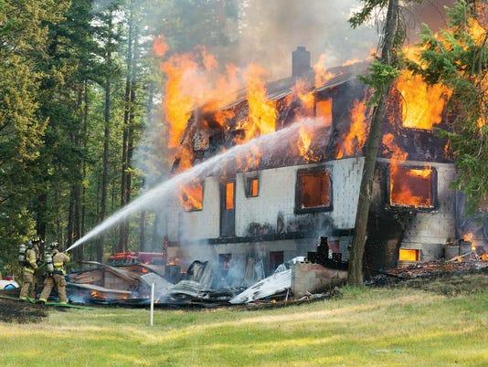 House Fire-Missing_Hert