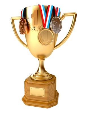 File: Trophy