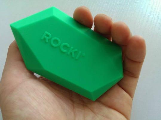 Rocki Play - b