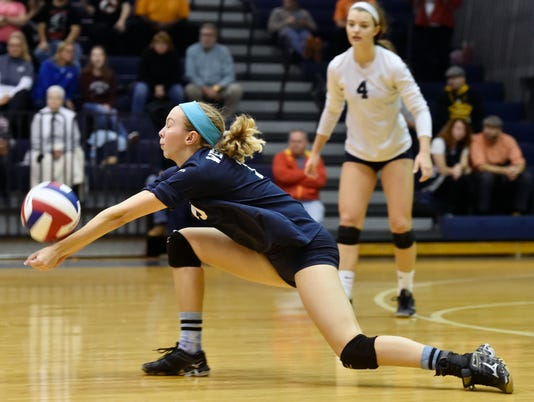 4-YDR-CD-110316-WY-PAL-volleyball