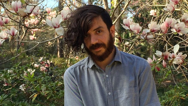 Kaveh Akbar is founder and editor of Divedapper.com.