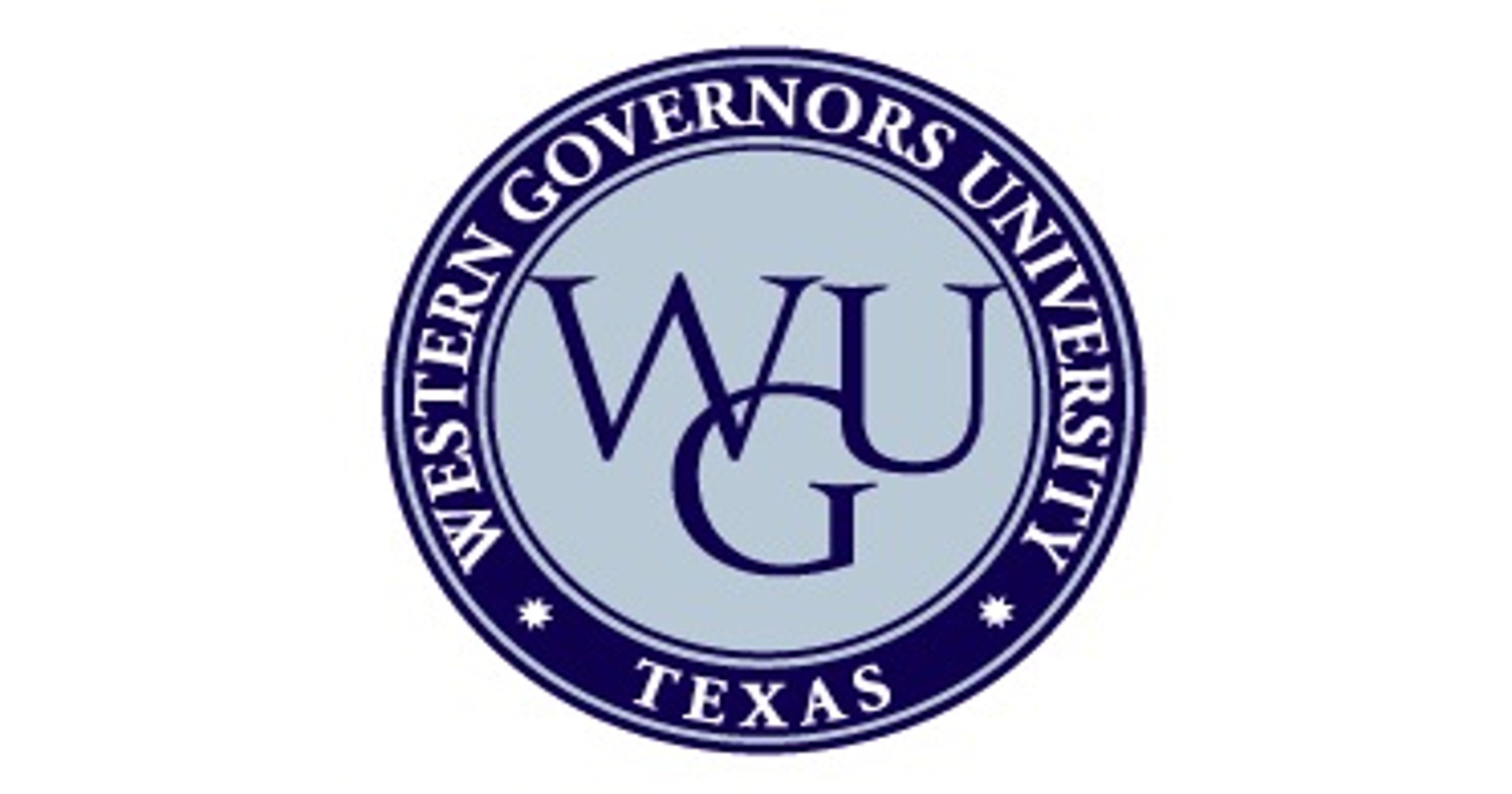 IN BRIEF: Last WGU El Paso scholarship awarded