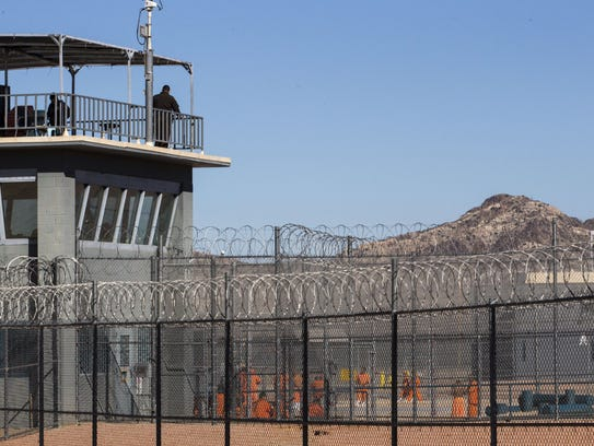 More than 200 murderers have been given life with chance of parole since 1993, when the sentence was abolished in Arizona.