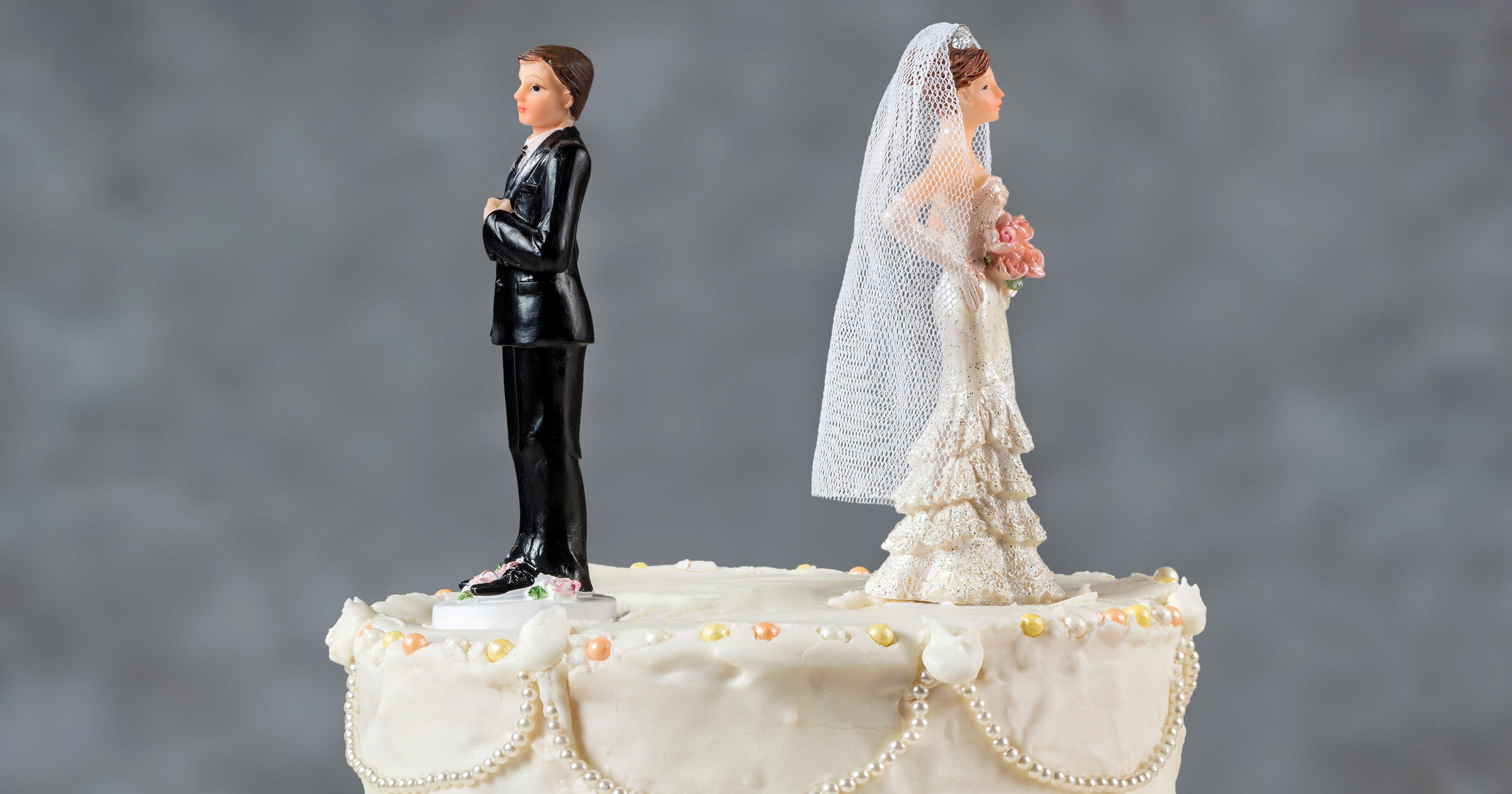 formal validity of marriage