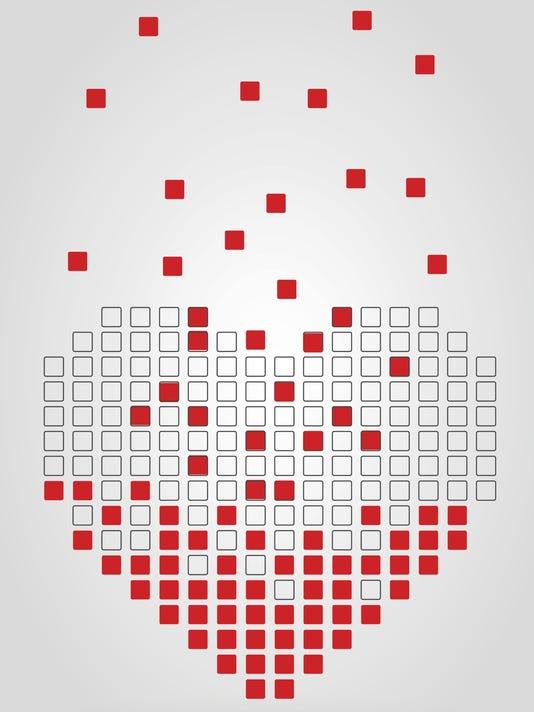 heart mos.jpg
