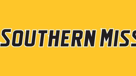 Southern Miss logo
