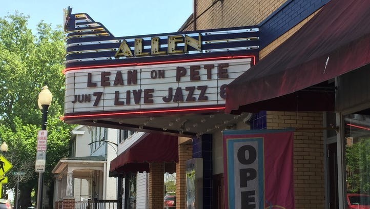 Changes coming to Allen Theatre in Annville