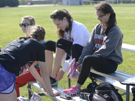2_FRE_0604_State_track_preview