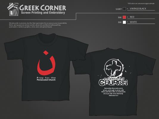 636167242832797284-BurtonT-Shirts.png