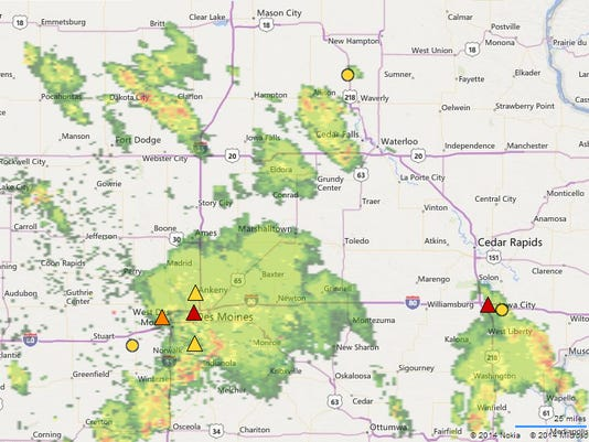 Power Outage Map Al.Power Outages Reported In Iowa City Coralville