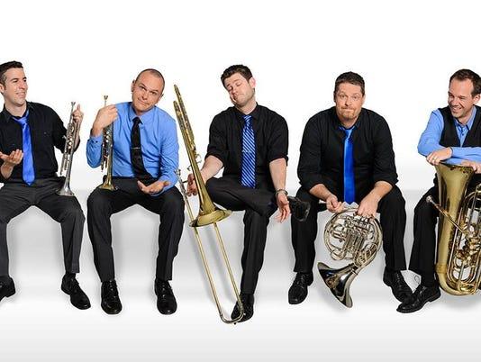 presidio brass.jpg