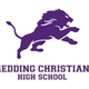 Update: Redding Christian sweeps Athlete of the Week awards for Sept. 19-22