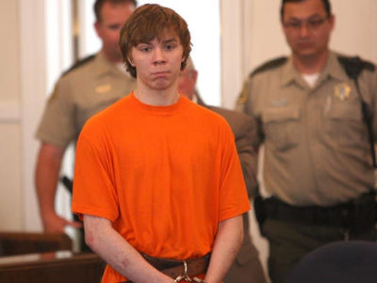 juveniles do deserve life sentences prompt On may 17, the us supreme court decided that juvenile life without parole violates the 8th amendment petitioner graham was 16 when he committed armed burglary and another crime under a.