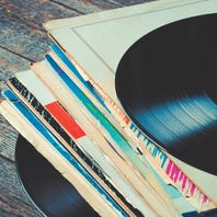 Pensacola stores ready for Saturday's Record Store Day with live music