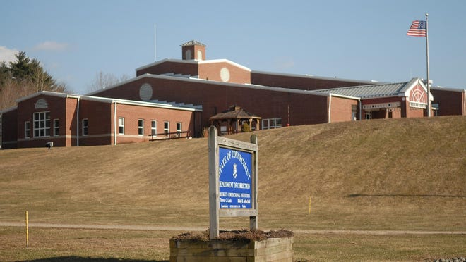 Brooklyn Correctional Institution