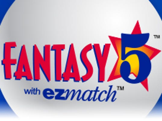 636358058526254620-fantasyfive-game-pg-banner.jpg