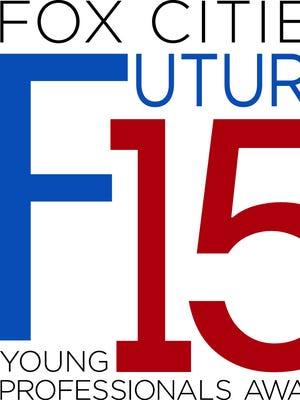 Future 15