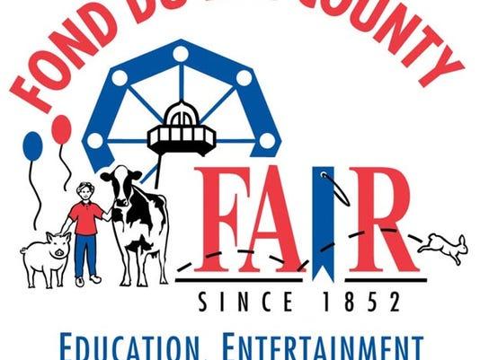 fair logo 2009.jpg