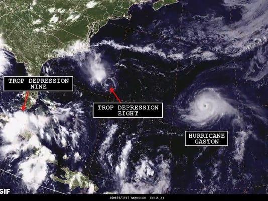 636080528127918634-storms.jpg