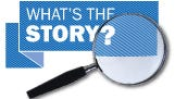 Do you have a question for What's the Story? Send it to whatsthestory@fdlreporter.com or call (920) 907-7912.