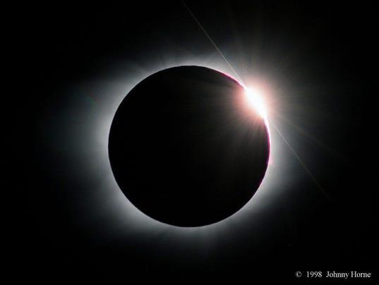Caribbean-eclipse-1998-Johnny-Horne.jpg