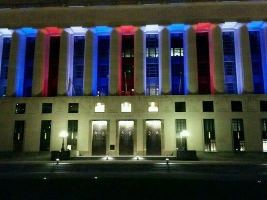 635831002159666534-Metro-Courthouse---France-002-