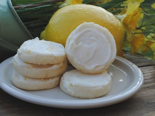 636396879025191401-lemon-melts.jpg