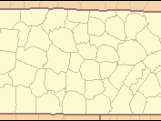 Tennessee_Locator_Map.PNG
