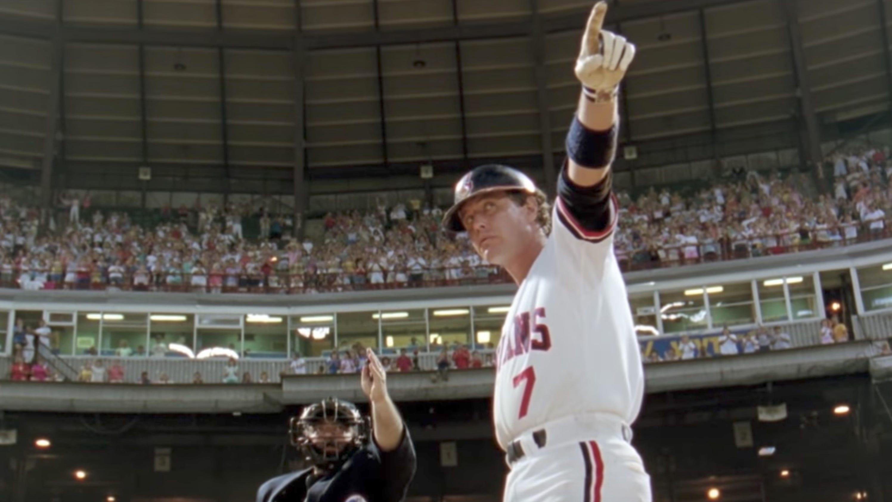 major league movie - 1080×608