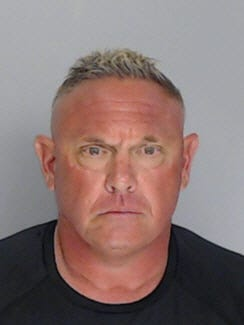 Longtime Corpus Christi ISD coach Timothy Sweet was arrested last month after investigators determined steroids were being mailed to his home from Thailand.