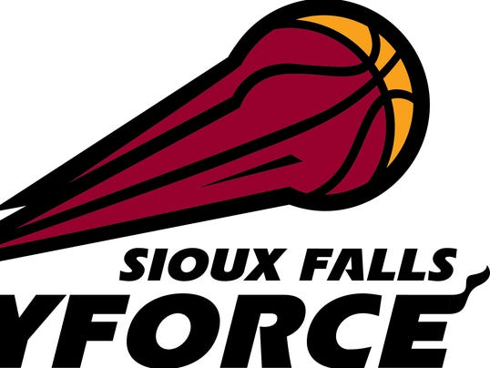 New Skyforce logo.jpg