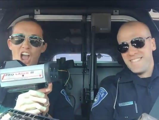 636413501035598661-Port-Huron-Police-Backstreet-Boys.jpg