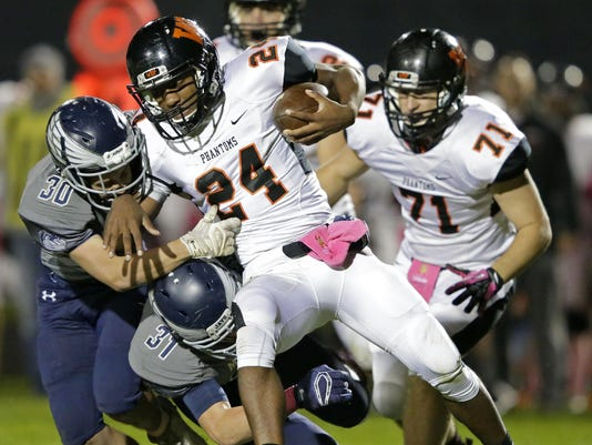 100716_APC West De Pere vs Menasha fb_rbp 305