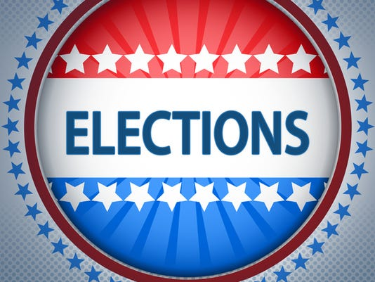 635503665317574646-elections