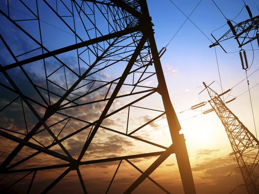 high voltage post.jpg