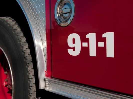 Firetruck911
