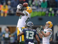How Brandon Bostick found peace after botched onside kick recovery cost Packers shot at Super Bowl