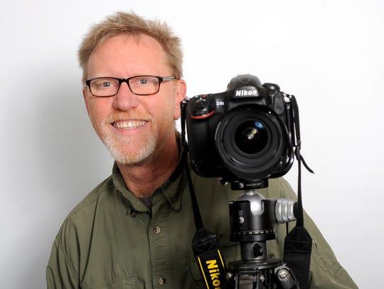 Kevin Pieper