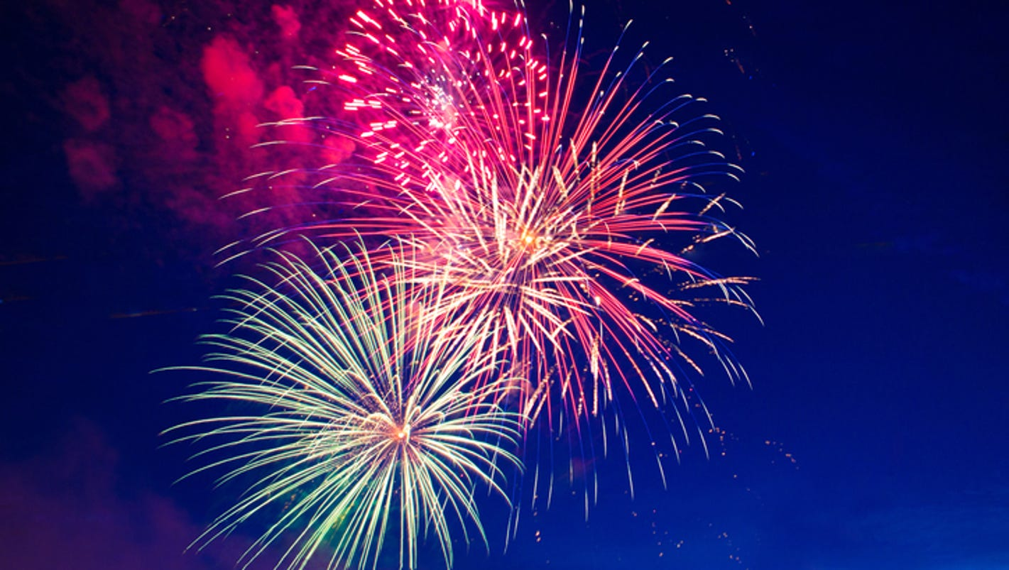 fireworks sales continue to explode in indiana