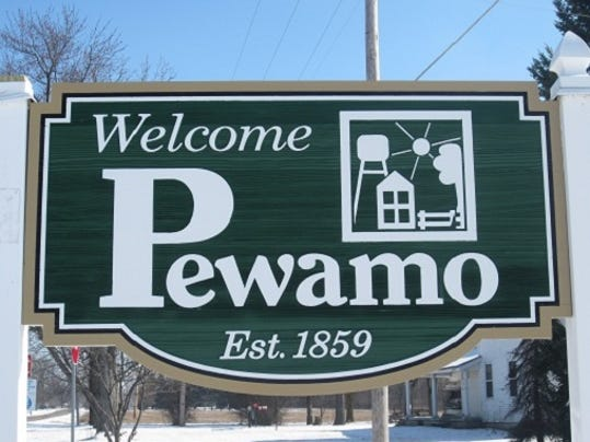 Pewamo sign.JPG