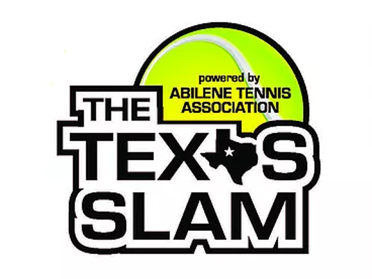 The-Texas-Slam-logo.PNG